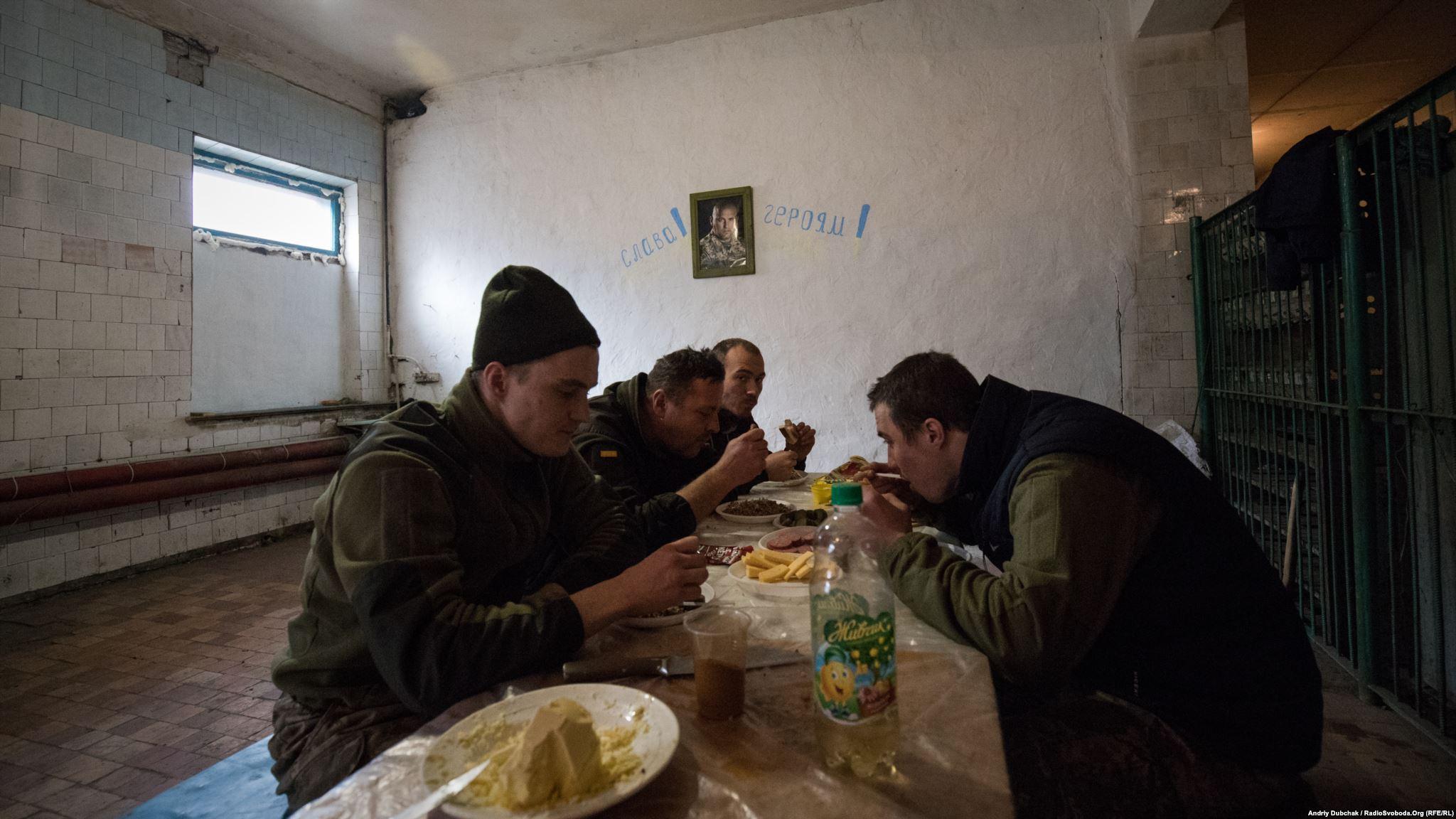 (photo by ukrainian military photographer Andriy Dubchak)